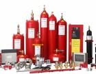 湖南现代德雷青岛消防点位设计高效消防图纸设计绘制