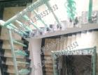 玉石楼梯背景墙诚招加盟商代理商