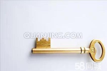 济南开锁 换锁 修锁 换锁芯 更换c级锁芯公司