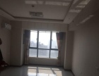 王府井豪装公寓 主卧,66m²