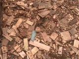 武汉上门回收废铜 废铝 铝合金 不锈钢