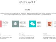 南昌APP开发公司哪家好