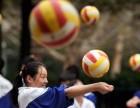 苏州中考体育培训班