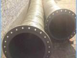 长期批发 大口径排水输水胶管 大口径缠绕吸水胶管