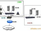 上海IT外包,网络系统集成工程