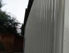 出租梅县槐岗新村附近厂房500平方米15块一平方米