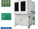 PCB板智能贴标机