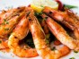 智恩:专注美食摄影 餐饮品牌策划设计 包装设计 画册设计