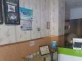 个人育新街好位置小吃店对外转让