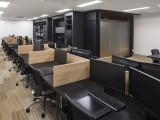 本物业荔湾区小型办公室注册地址出租,正规的租赁合同等场地资料