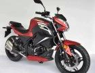 成都摩托車市場 公路賽車 摩托車 O元購車 包接送