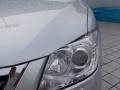 丰田 凯美瑞 2011款 200G 经典周年纪念版可按揭低利率审