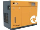 服装加工辅助设备6.4-16.0立方水润滑空压机