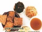 排骨米饭 排骨米饭加盟 排骨的做法