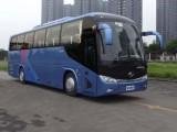廣州大巴租車 企業上下班車 旅游租車 大巴租車公司