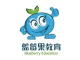 通州幼小衔接-通州学前班-蓝莓果教育