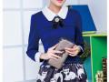 南京韩版秋季女装卫衣批发夜市摆地摊低价跑量女装衬衫打底衫批发