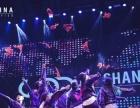 昆明专业街舞团队、昆明大型年会编舞团队、专业编舞