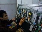 杭州萧山飞利浦电视售后维修服务热线