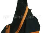 承接各种礼品包订单(三角包,运动背包,腰包,挎包)