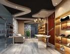 北京鞋店装修品牌鞋店装修匠心设计品质生活