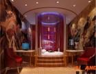 重庆大足主题酒店宾馆装修装饰 专业酒店装修设计