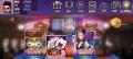 上海专业棋牌游戏开发公司-玉狐