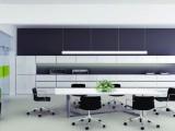 成都工裝公司 辦公室餐飲店裝修設計