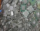 江苏上海回收网络设备IT产品回收服务器回收电脑回收