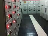 河北国标配电室绝缘胶垫8mm耐压25kv绝缘胶皮规格