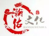 重庆哪里有收购古董古玩的公司