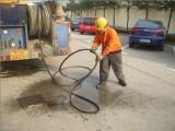 广州荔湾区马桶疏通-荔湾区疏通马桶电话-荔湾区专业疏通马桶