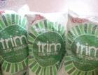 新西兰奶粉,ANCHOR脱脂奶粉,1000克1袋