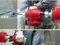 专业疏通马桶,换水件,改水,换地漏