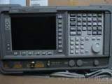 回收 安捷伦agilent E7403A,频谱分析仪