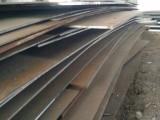 舞钢中厚板材质材质 45号钢新入库存规格