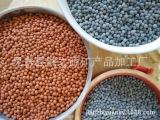供应优质麦饭石滤料 麦饭石活化球 麦饭石陶粒