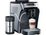 SEVERIN咖啡机售后维修电话 森威朗全自动咖啡机