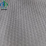 南通【合尔斯】医用珍珠纹水刺无纺布 湿巾用擦拭布