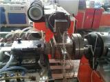 上海PVC仿大理石线条生产线厂家