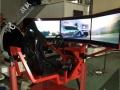 9DVR蛋椅单车虚拟射击赛车加盟代理租赁