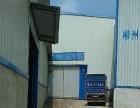 河西 河西交通学校附近 厂房 2600平米有行车