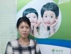 中国太平洋保险(集团)股份有限公司河南分公司