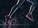 上海鞋子拍摄基地鞋子拍照好看又实惠鞋子摄影我们擅长