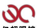 杭州亿超眼加盟 时尚/保健/投资金额10-20万元