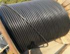 增城母线电缆收购厂家在哪?