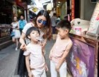 韩国冒烟冰激凌加盟 液氮冰淇淋加盟