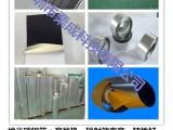 纳米碳铝箔厂家
