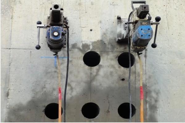 贵港管道疏通贵港马桶疏通 地漏 洗菜池 面盘 下水道疏通等