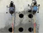 丽水马桶疏通 厕所疏通 管道疏通抽化粪池上门疏通